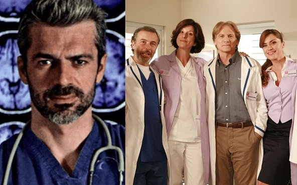 Serie Medical italiane, da Un Medico in Famiglia a DOC. Tutte le fiction realizzate fino a oggi e quelle che vedremo prossimamente in tv
