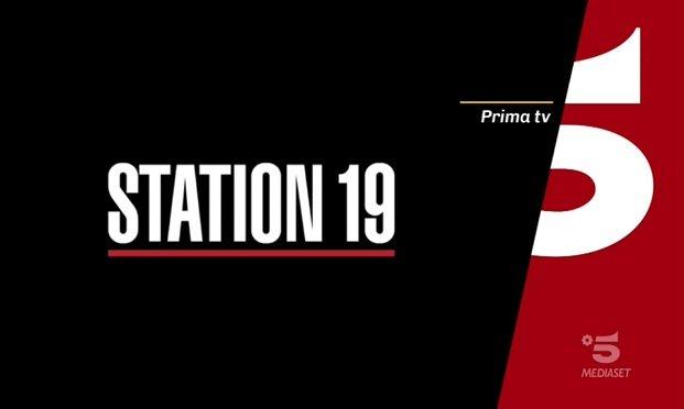 Station 19 quando va in onda su Canale 5. Trama episodi della stagione 4