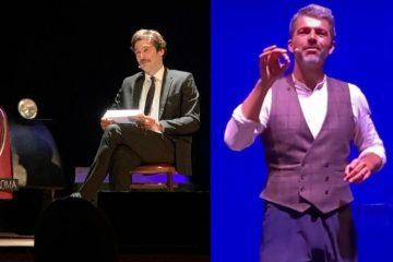 teatro-2021-lino-guanciale-luca-argentero