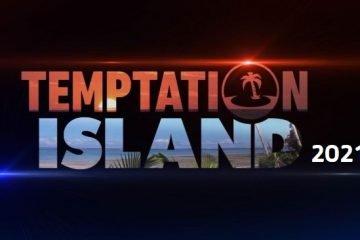 temptation-island-2021-quando-inizia