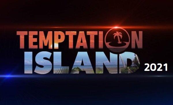 Temptation Island 2021 quando inizia su Canale 5. La data di inizio ufficiale