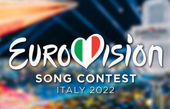 Eurovision 2022 città candidate, tutte le location italiane
