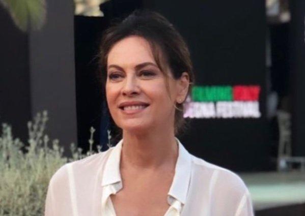 Filming Italy Sardegna Festival 2021 ospiti della quarta edizione