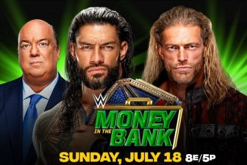 money-in-the-bank-match-card