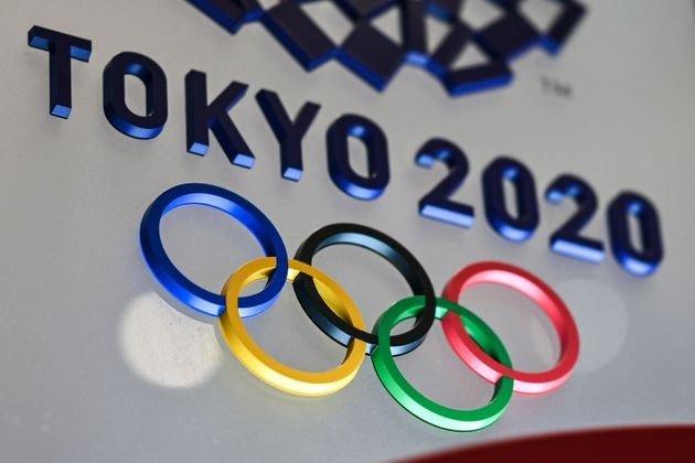 olimpiadi-tokyo-dove-vederle