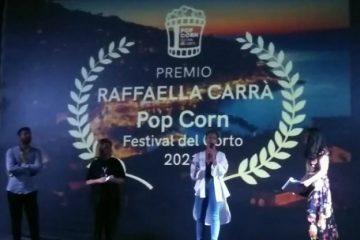 pop-corn-festival-del-corto-2021