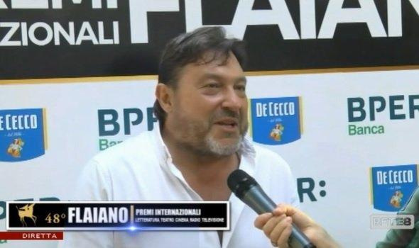 premi-flaiano-2021-vincitori