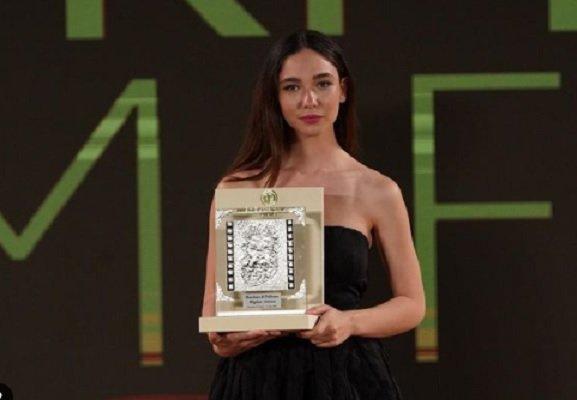 taormina-film-festival-2021-vincitori