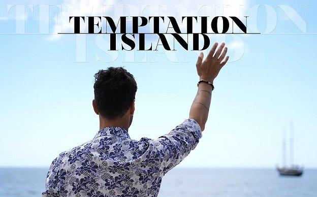 temptation-island-2021-quando-finisce