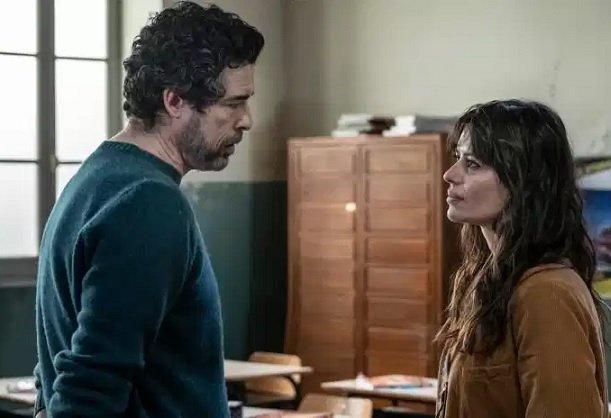 Un Professore serie tv: cast completo, trama, quando va in onda su Rai 1 la fiction con Alessandro Gassmann