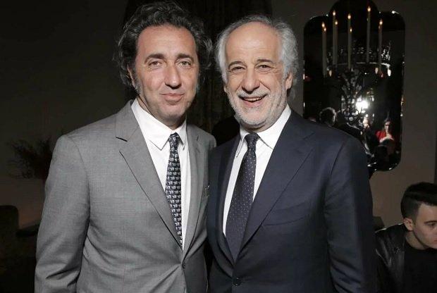 Venezia 78 programma completo 2021: film italiani in concorso, torna Paolo Sorrentino con Toni Servillo. La selezione ufficiale della conferenza stampa