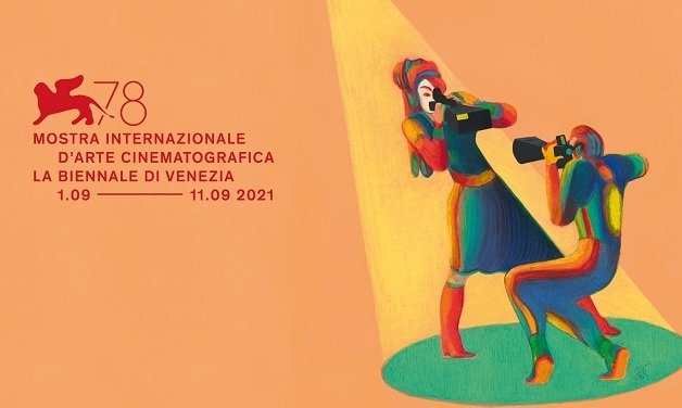 venezia-78-programma