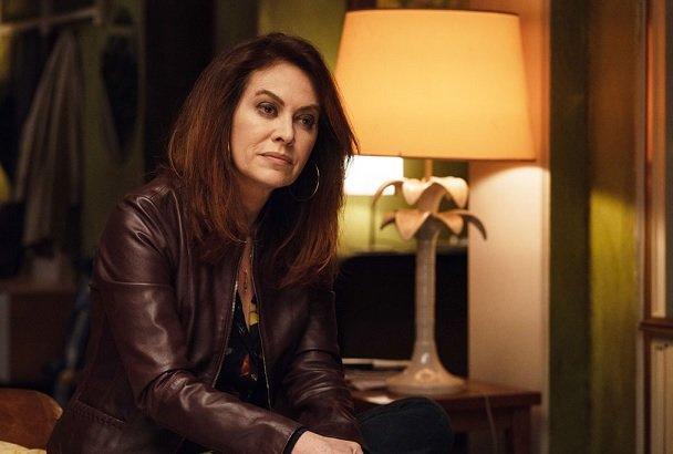 Vivi e lascia vivere replica su Rai 1 (2021). Cast, trama, quando va in onda la fiction con Elena Sofia Ricci