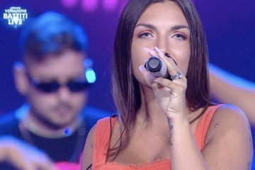 battiti-live-2021-cantanti-quarta-puntata