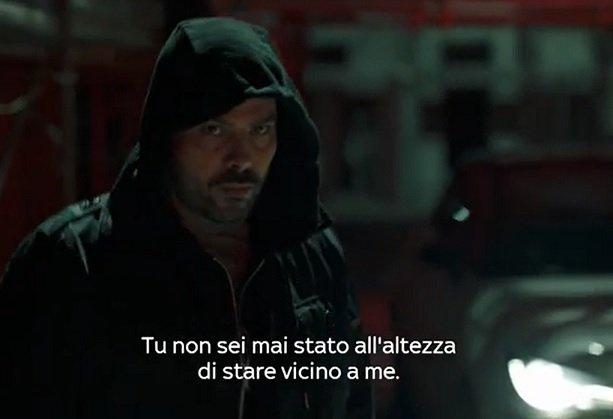Gomorra 5 trama, trailer, data di uscita, quando andrà in onda: Ciro uccide Genny ?