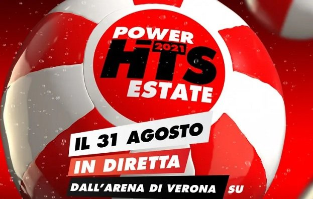 power-hits-estate-2021-ospiti