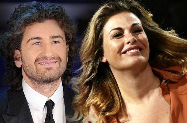 Striscia la Notizia conduttori 2021: Vanessa Incontrada e Alessandro Siani aprono la nuova edizione