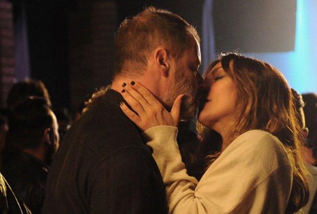 Terapia di coppia per amanti stasera su Canale 5: cast completo, trama e trailer del film con Ambra Angiolini