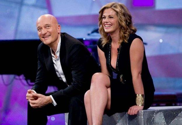 Zelig 2021 quando va in onda la nuova edizione su Canale 5 con Claudio Bisio e Vanessa Incontrada
