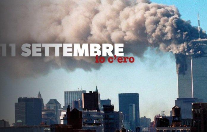11-settembre-2001-io-cero