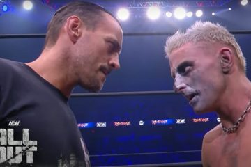 aew-all-out-2021-match-card