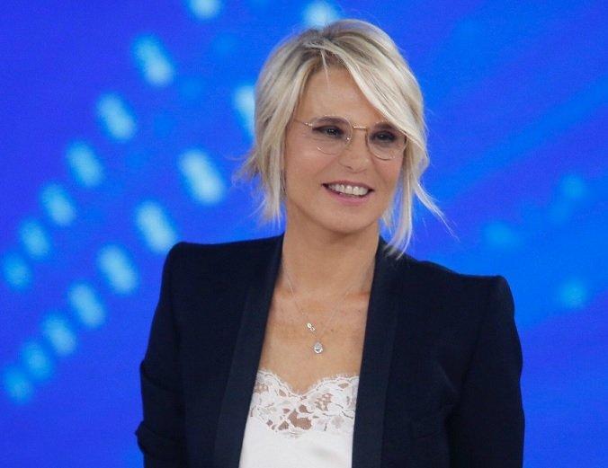 Amici 21 data di inizio anticipata, cambia il giorno di programmazione su Canale 5