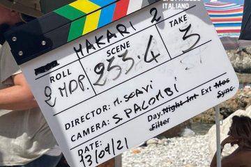 makari-2-riprese