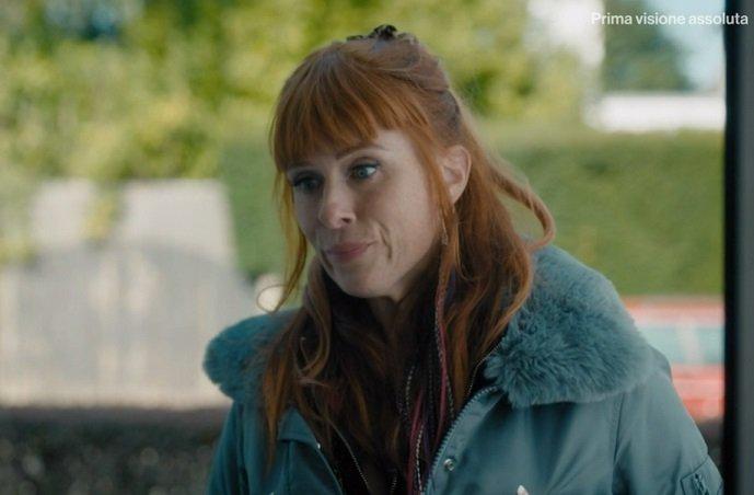Morgane Detective