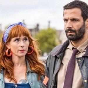 Morgane Detective Geniale terza puntata, le anticipazioni del 28 settembre