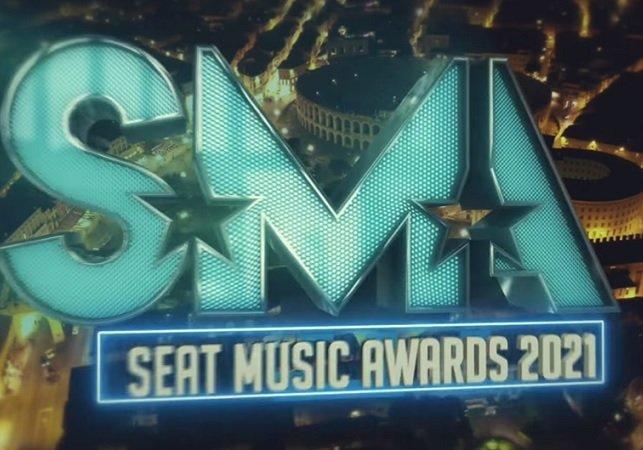 seat-music-awards-2021-cantanti-10-settembre-2021