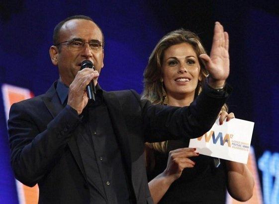 seat-music-awards-2021-cantanti-prima-serata