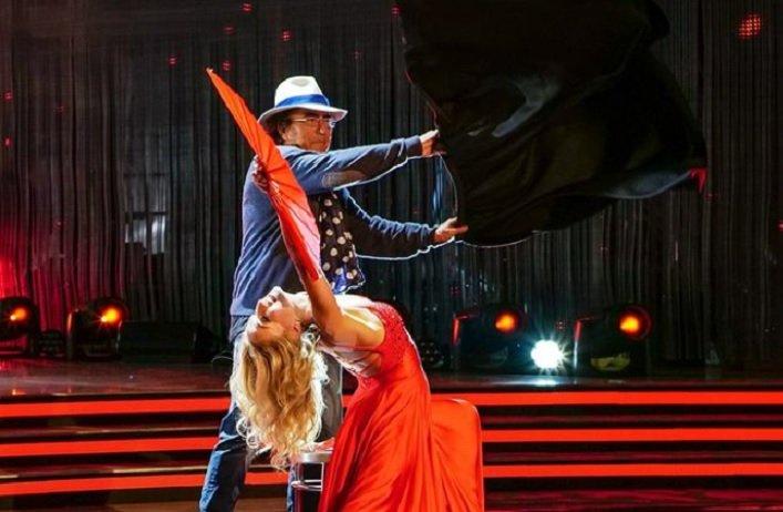 Ballando con le Stelle classifica seconda puntata: eliminati di ieri sera e vincitore del 23 ottobre 2021