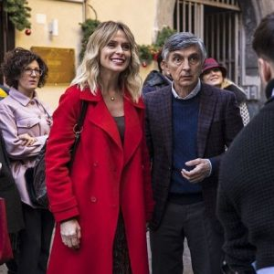 Con tutto il cuore film con Vincenzo Salemme: cast completo, trama e trailer