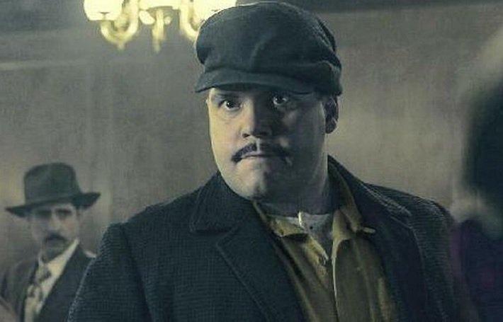 Fargo 4 su Rai 4 e in streaming: cast italiano, trama, quando vanno in onda gli episodi in italiano con Salvatore Esposito