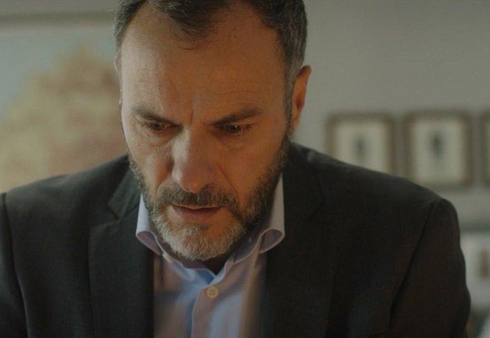 I Bastardi di Pizzofalcone 3 quarta puntata, anticipazioni e trama 11 ottobre