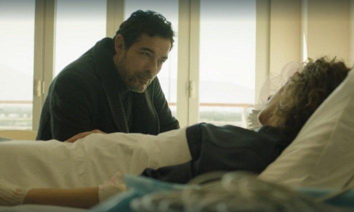"""I bastardi di Pizzofalcone 3 replica quarta puntata e riassunto, quando rivedere l'episodio """"Nozze"""" su Rai Premium e in streaming"""