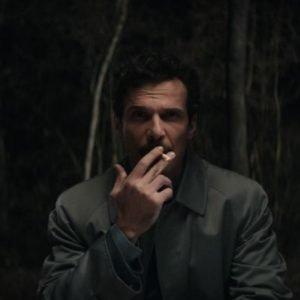 Il Cacciatore 3 replica, quando rivedere la terza stagione in streaming e su Rai Premium