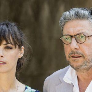 Il materiale emotivo cast completo, trailer, trama e spiegazione del film con Sergio Castellitto
