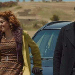 Imma Tataranni 2 anticipazioni prima puntata, la trama del 26 ottobre