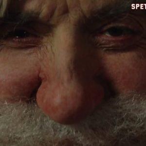 Io sono Babbo Natale: cast completo, data di uscita, trailer e trama dell'ultimo film di Gigi Proietti