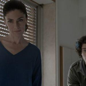 Luce dei tuoi occhi anticipazioni quinta puntata e trama del 20 ottobre: Emma ed Enrico è finalmente amore