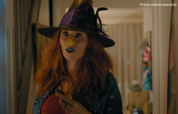 Morgane Detective Geniale replica quarta e ultima puntata. Il finale della prima stagione in streaming e su Rai Premium