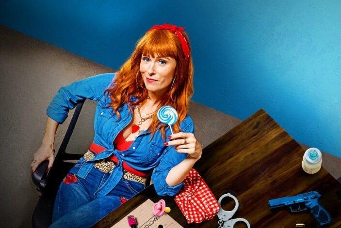 Morgane ultima puntata, trama del 5 ottobre: come finisce la serie tv di Rai 1