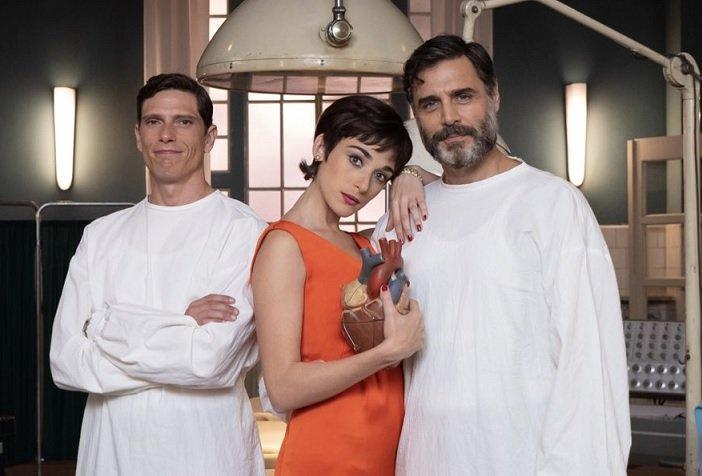 Palinsesto Rai ottobre 2021: la programmazione fiction e tv su Rai 1, Rai 2 e Rai 3