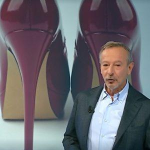 """Presa Diretta 18 ottobre 2021 """"Il sassolino nella scarpa"""" replica in streaming e su Rai 3"""