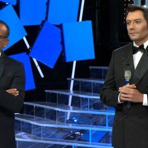 Tale e Quale Show 2021 classifica quinta puntata del 15 ottobre, chi ha vinto ieri sera