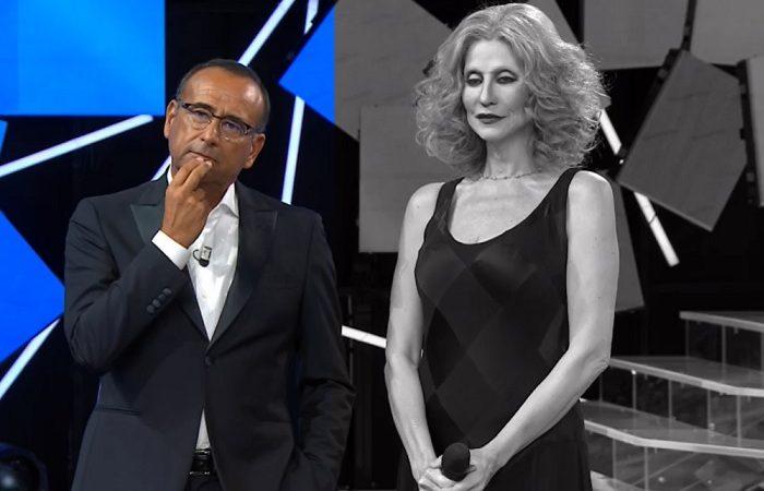 Tale e Quale Show 2021 classifica terza puntata, chi è il vincitore di ieri sera